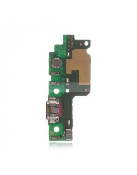 Replacement For Huawei Honor 5A Charging Port PCB Board