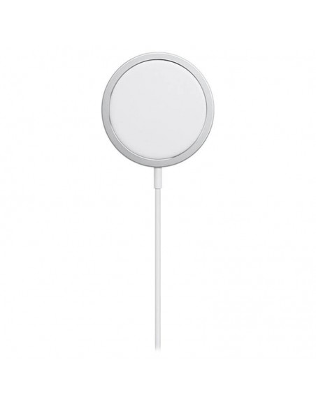 MagSafe Wireless Charger - 15W  - 1