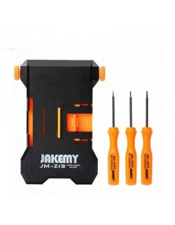Jakemy JM-Z13 Adjustable Fixed Screen Repair Holder for iPhone Teardown Work Fixture PCB Holder Clamp  - 2