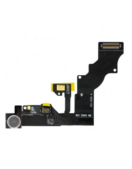 iPhone 6 Plus Ambient Light Sensor with Front Camera Flex Cable Apple - 1