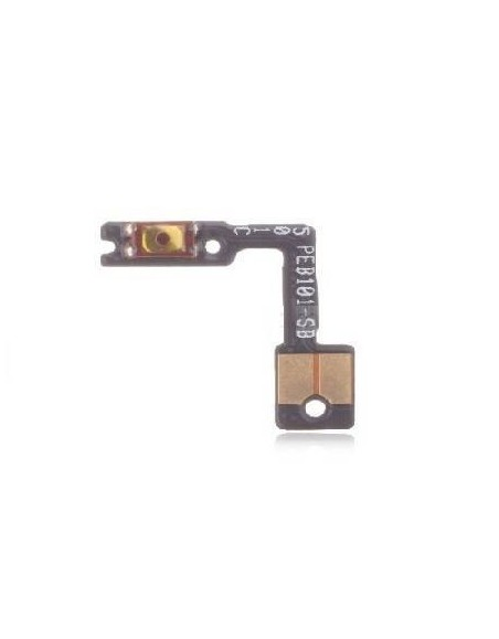 OnePlus 5 Power Button Flex Cable  - 1