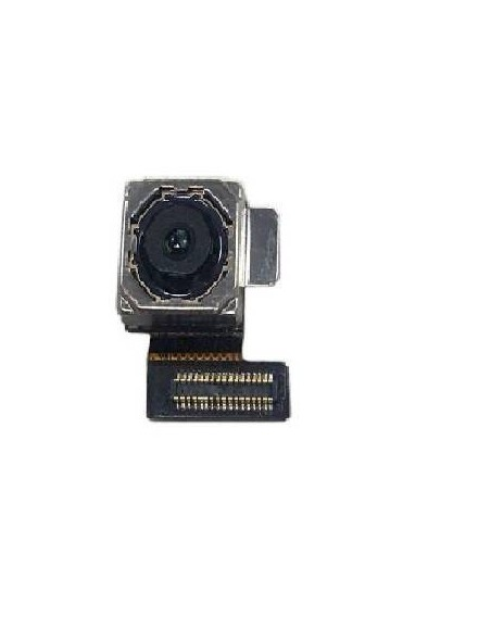 Replacement for HTC Desire 12 Rear Camera