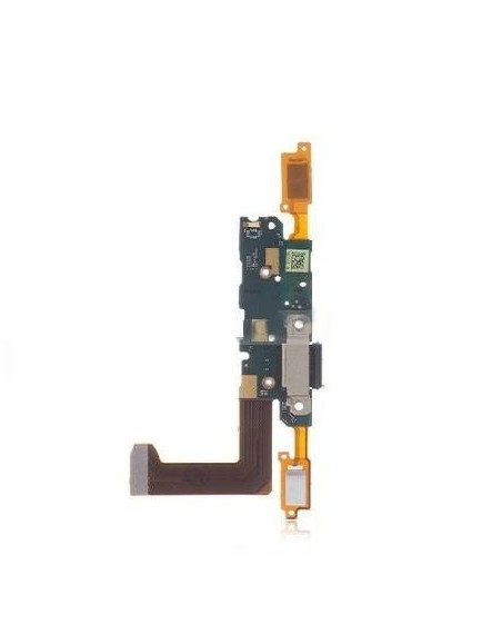 Replacement for HTC 10 evo Charging Port PCB Board