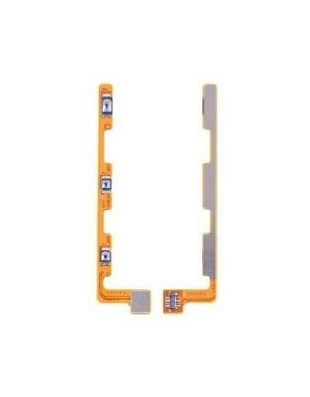 Replacement for HTC 10 evo Power Button Flex Cable