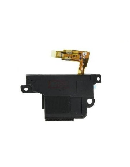 Replacement for HTC 10 evo Loudspeaker Flex Cable