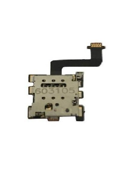 Replacement for HTC 10 evo Sim Connector