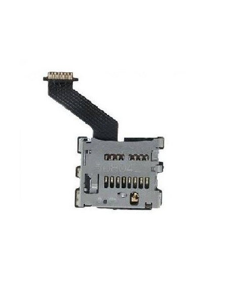 Replacement for HTC 10 evo MMC Connector