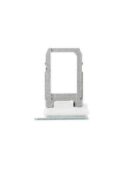 Replacement for HTC 10 evo SIM Card Holder Tray - White