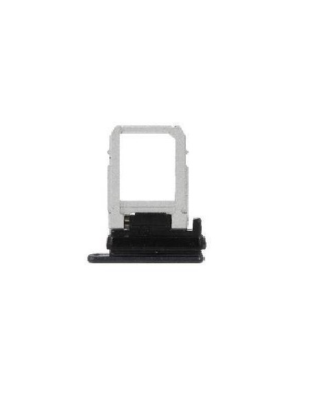 Replacement for HTC 10 evo SIM Card Holder Tray - Black