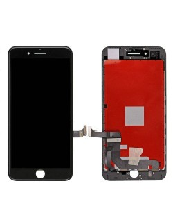 iPhone 7 Plus LCD Screen and Digitizer Assembly AAA - Black