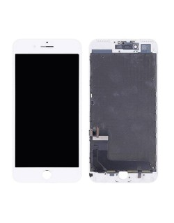 iPhone 7 Plus LCD Screen and Digitizer Assembly AAA - White