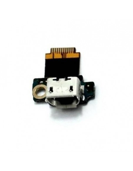 HTC Desire 650 Charging Connector Flex Cable