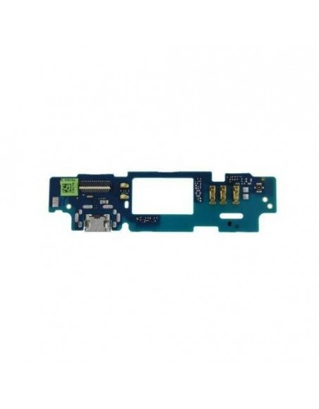 HTC Desire 530 Charging Connector Flex Cable
