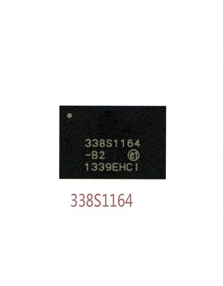 iPhone 5C Power Management IC 338S1164 Apple - 1