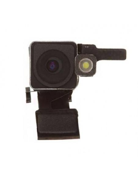 iPhone 4S Rear Camera Apple - 1