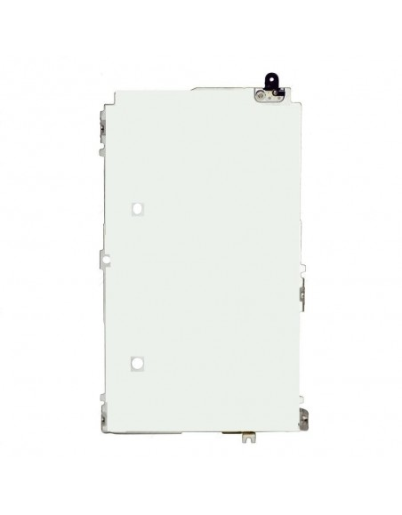iPhone 5 Display / Touchscreen Shielding Plate Apple - 1