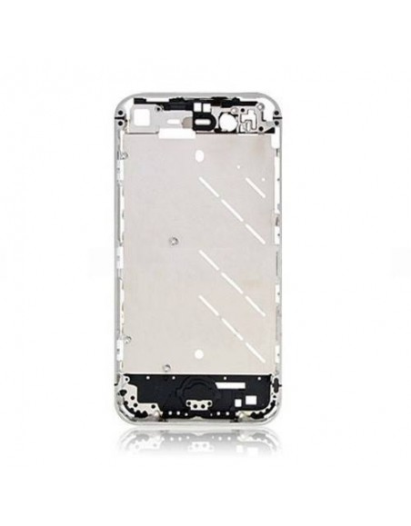 iPhone 4 Frame Full Assembly Apple - 1