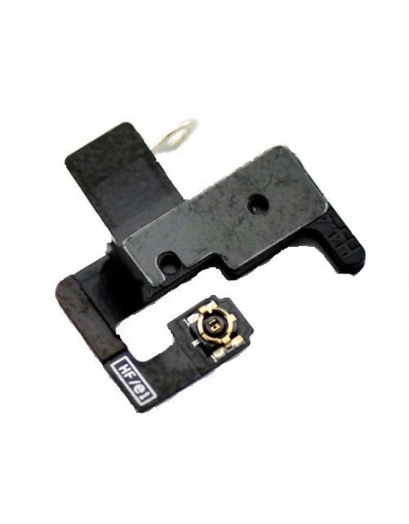 iPhone 4S WiFi Antenna Flex Cable Apple - 1