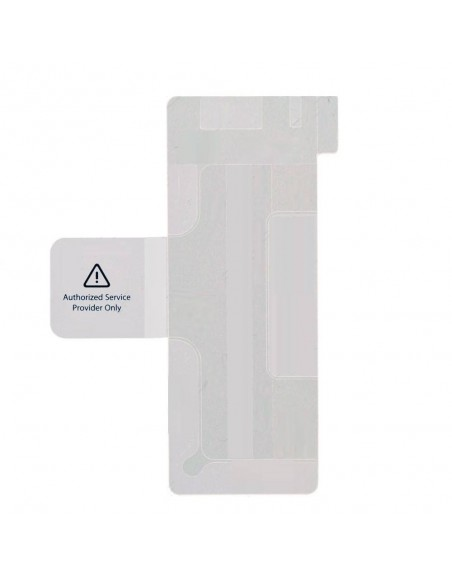 iPhone 4S Battery Pull Tab Apple - 1