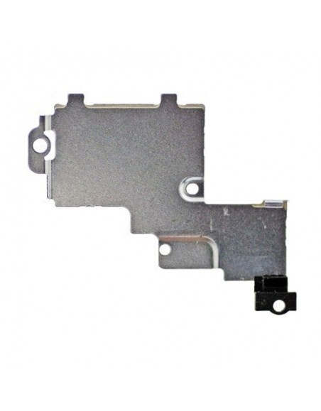 iPhone 4S Antenna EMI Shield Cover Apple - 1