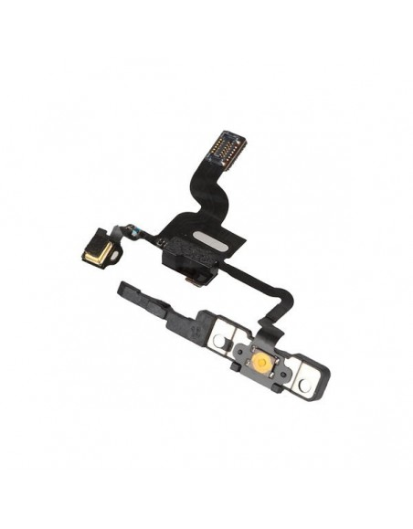 iPhone 4 Ambient Light Sensor Flex Cable Apple - 1