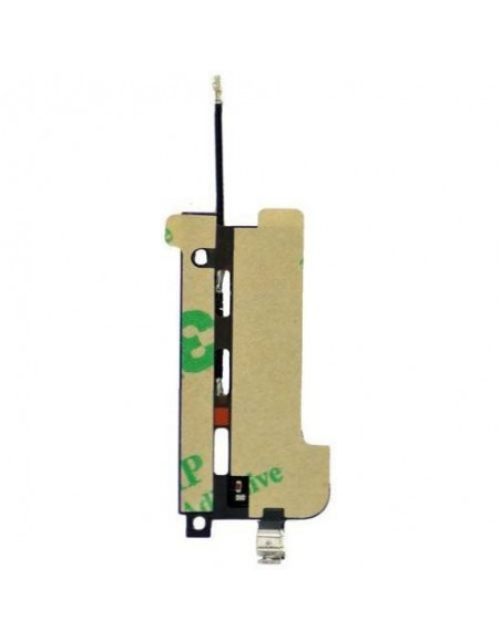 iPhone 4 Antenna Apple - 1