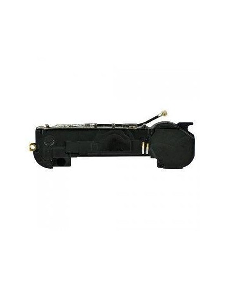 iPhone 4 Loud Speaker / Antenna Flex Cable Apple - 1