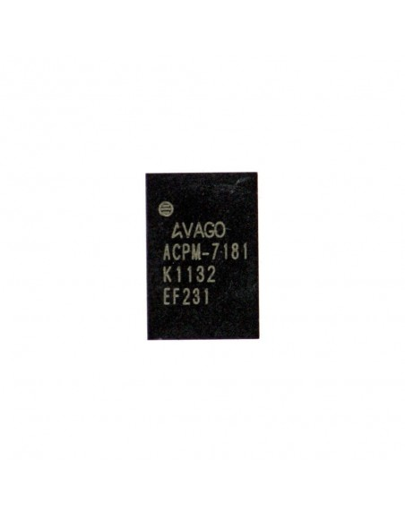 iPhone 4S ACPM-7181 Power Amplifier IC Apple - 1