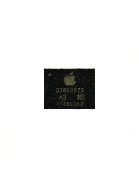 iPhone 4S Power Management IC 338S0973 Apple - 1