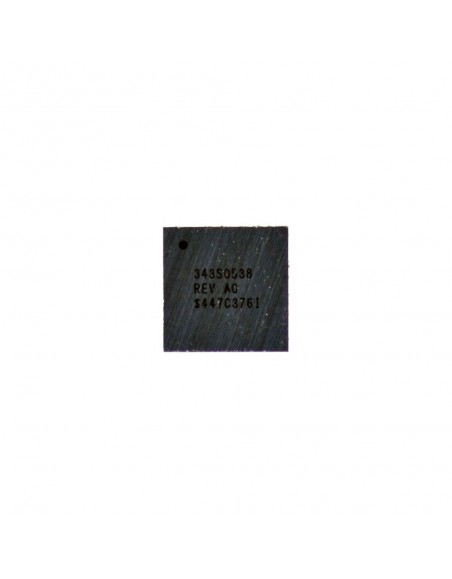 iPhone 4S Touch Controller IC 343S0538 Apple - 1