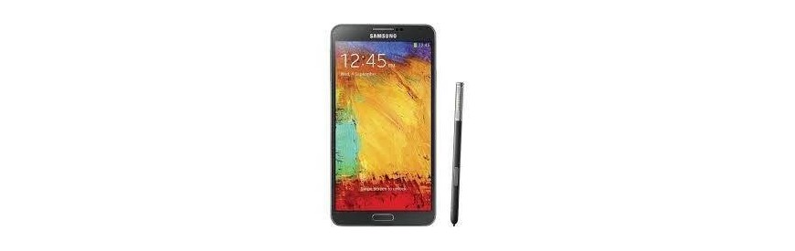 Galaxy Note 3 LTE SM-N9005