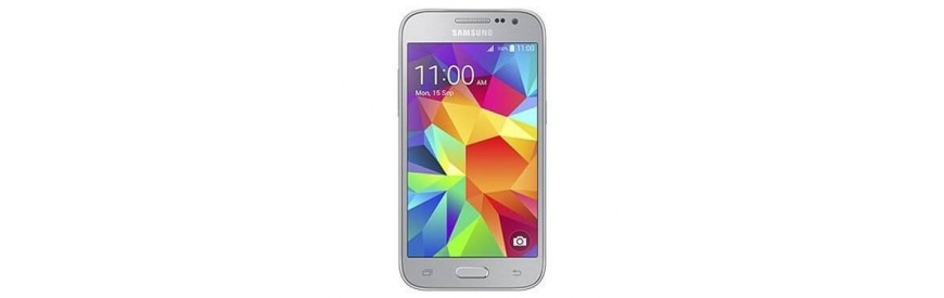 Galaxy Core Prime VE SM-G361F