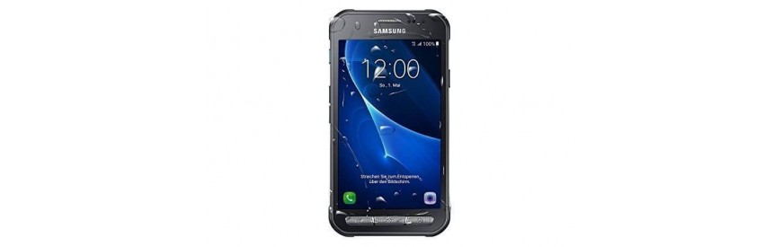 Galaxy Xcover 3 VE SM-G389F