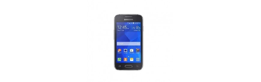 Galaxy Ace 4 LTE SM-G313F
