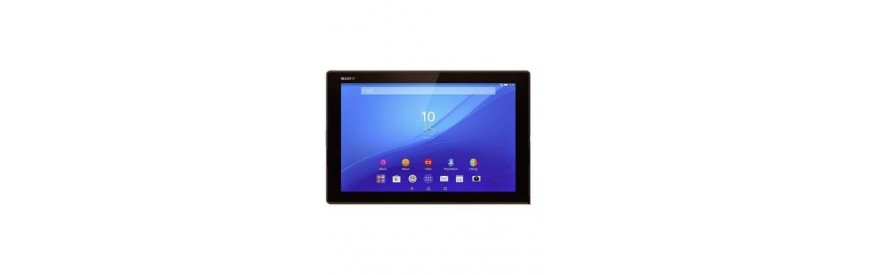 Xperia Tablet Z4 SGP771