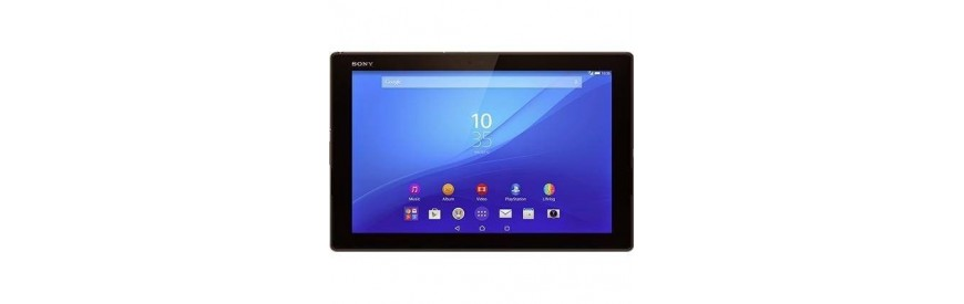 Xperia Tablet Z4 SGP712