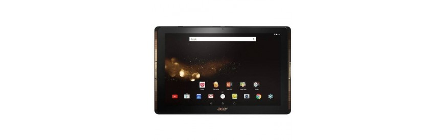 Acer Iconia A3-A40