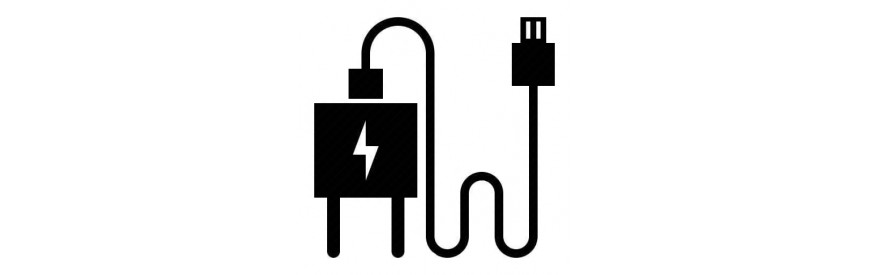 Adapters / Cables
