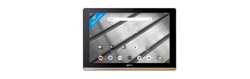 Acer Iconia One B3-A50FHD