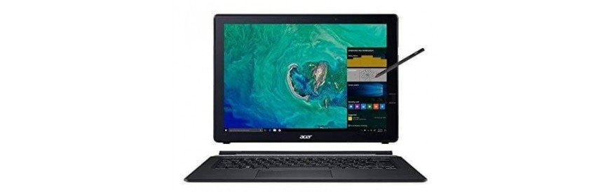 Acer Switch SW713-51GNP
