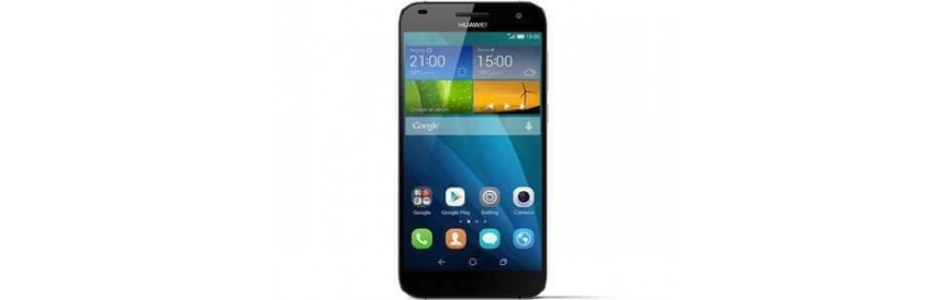 Huawei Ascend G7