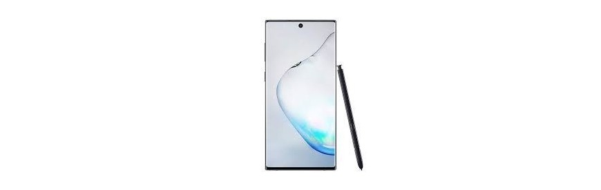 Galaxy Note 10 SM-N975F/DS