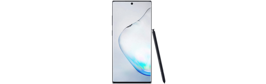 Galaxy Note 10 Plus SM-N976F