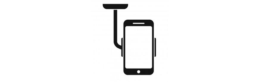 Phone Holders / Stands